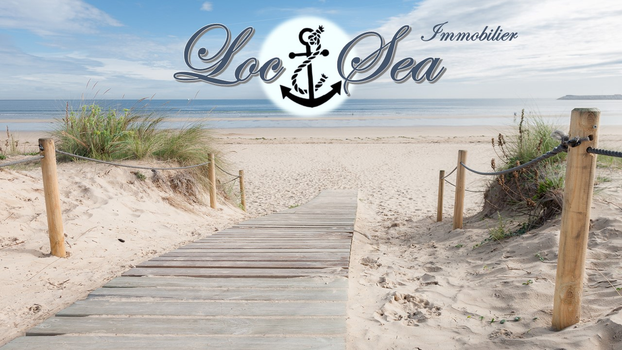 Loc And Sea Immobilier