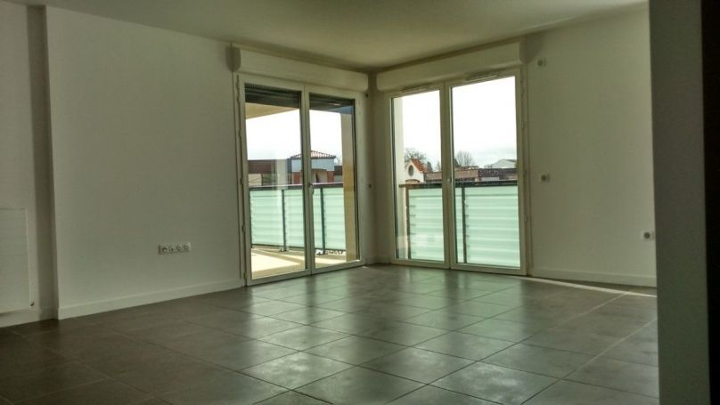 APPARTEMENT DE PRESTIGE T4 86 M2  BORDEAUX