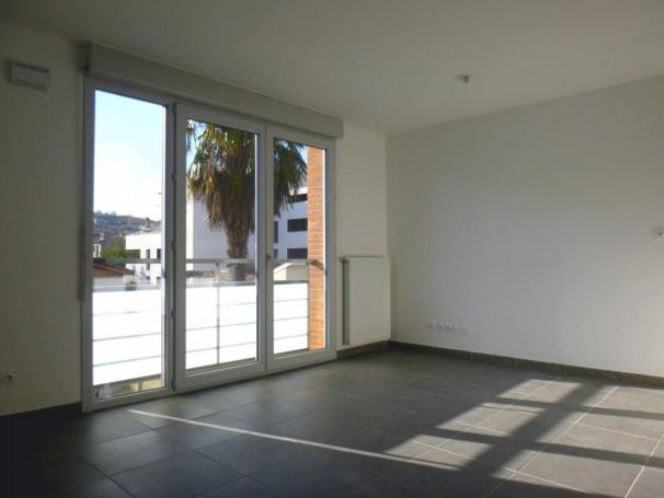APPARTEMENT T4 48 M2 TERRASSE  MONTPELLIER