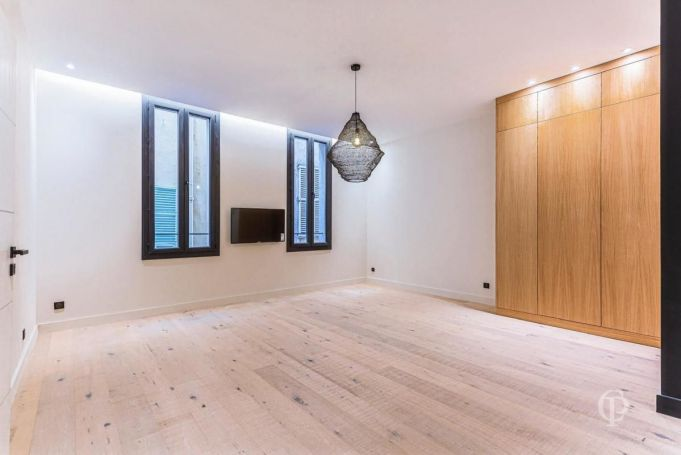 APPARTEMENT NEUF T3 58 M2 BORD DE MER NICE