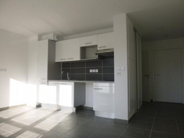 APPARTEMENT T3 65 M2  FABREGUES