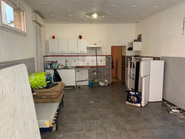 APPARTEMENT T3 60 M2  BEZIERS