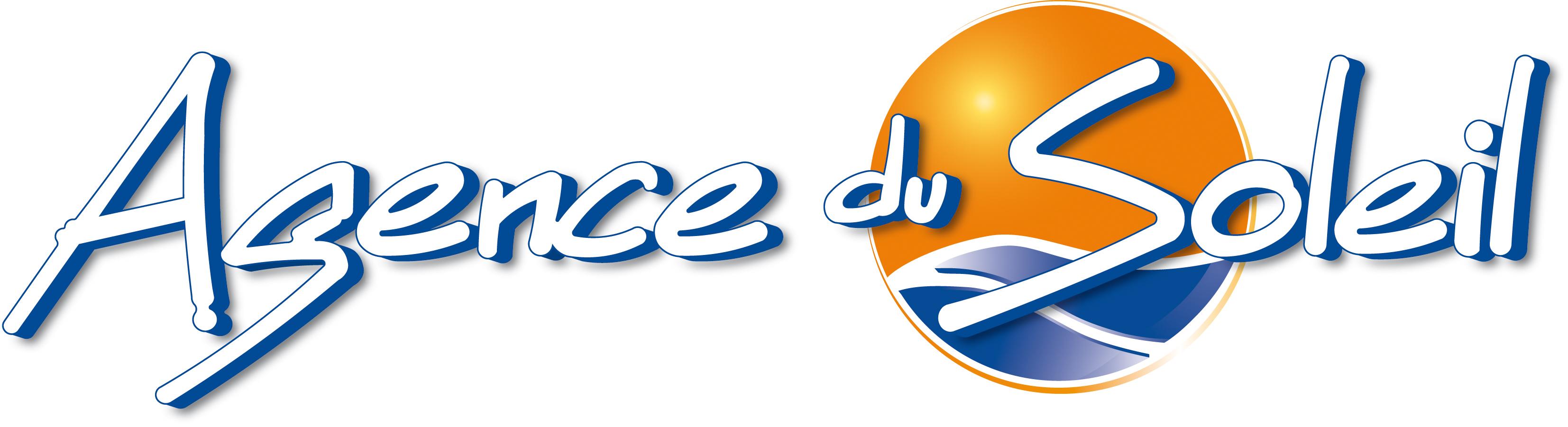 Agence Du Soleil Le Pontet : les agences immobili res sur le bord de mer en france ~ Dailycaller-alerts.com Idées de Décoration