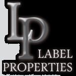 AGENCE LABEL PROPERTIES, agence immobilière MOUGINS