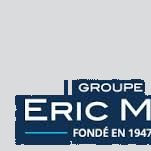 AGENCE IMMOBILIERE GROUPE ERIC MEY Prestige & Châteaux, agence immobilière AJACCIO